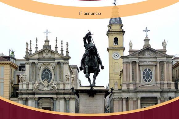 Congresso Nazionale Torino